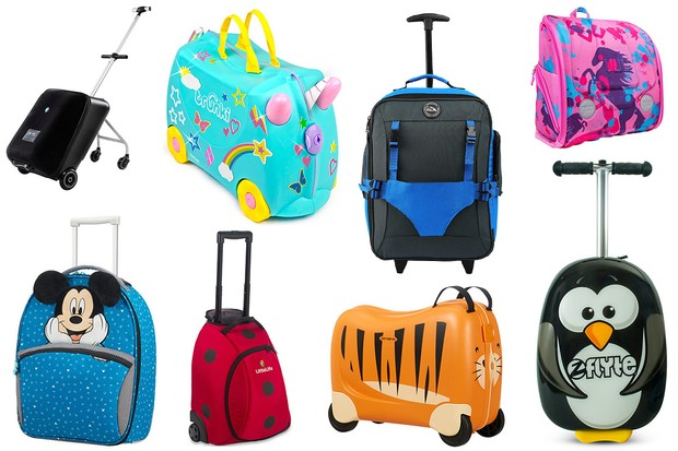 childrens-luggage-composite-rs