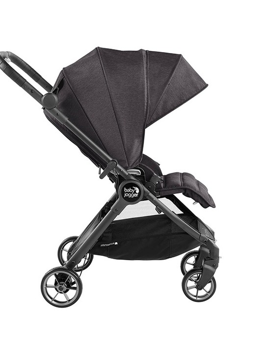 city-tour-lux-stroller-side