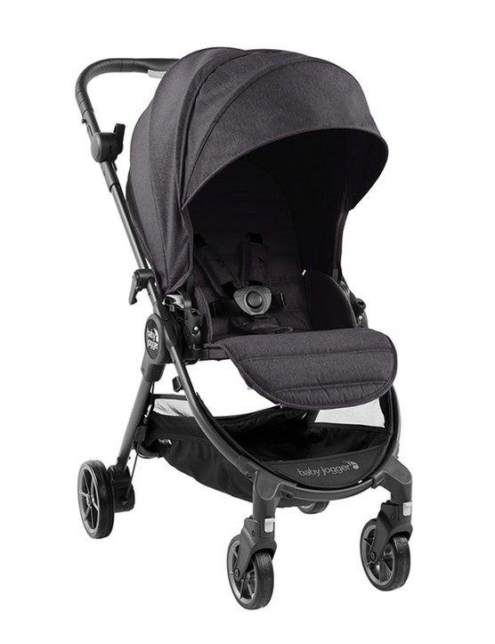 city-tour-lux-stroller2