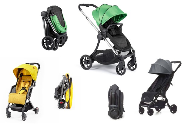 composite-compact-folding-pushchairs