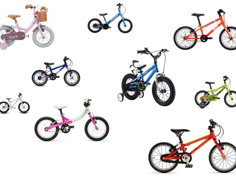 10 Of The Best First Bikes For Children 2021 Madeformums