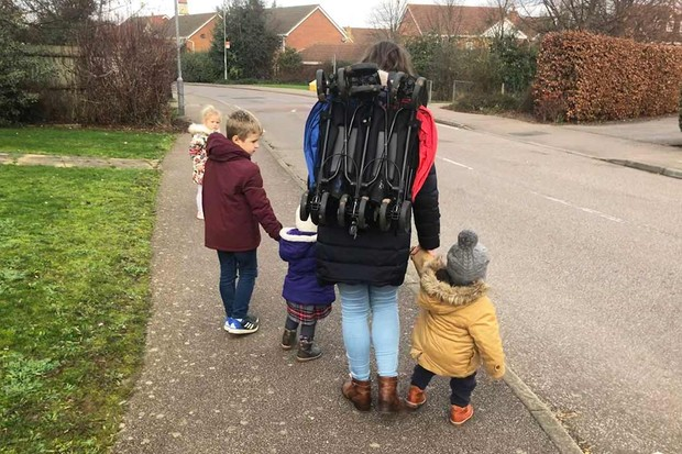holiday-double-carry