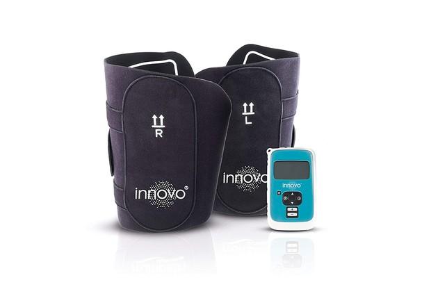 innovo-pelvic-floor-trainer