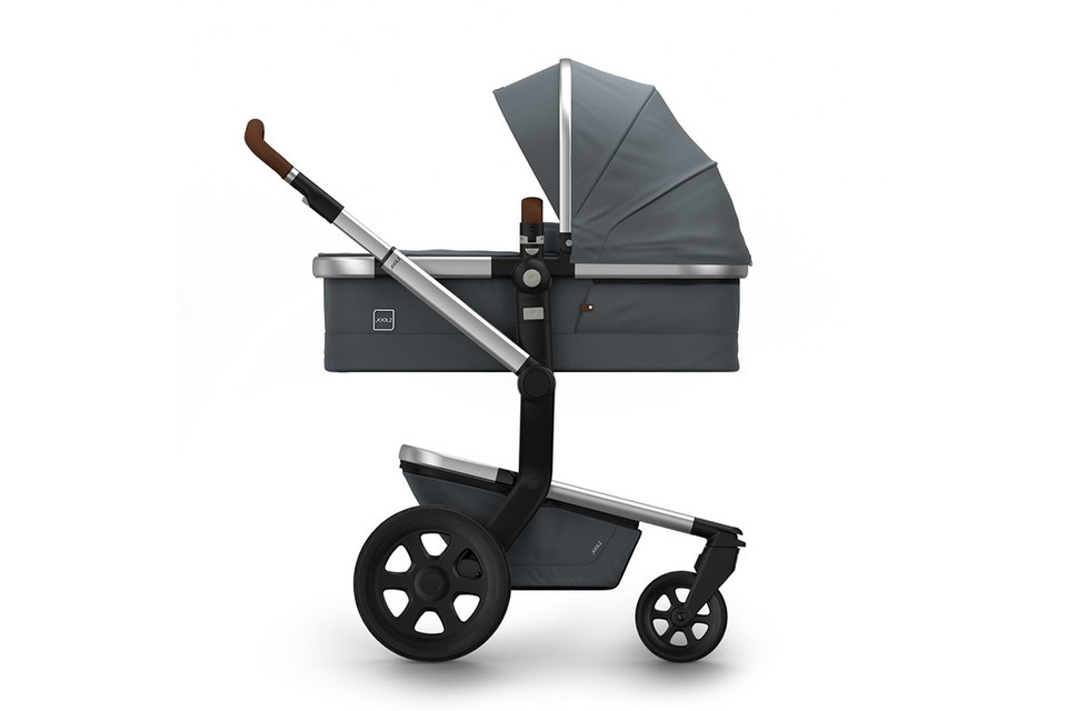 39+ Joolz day 3 stroller review ideas