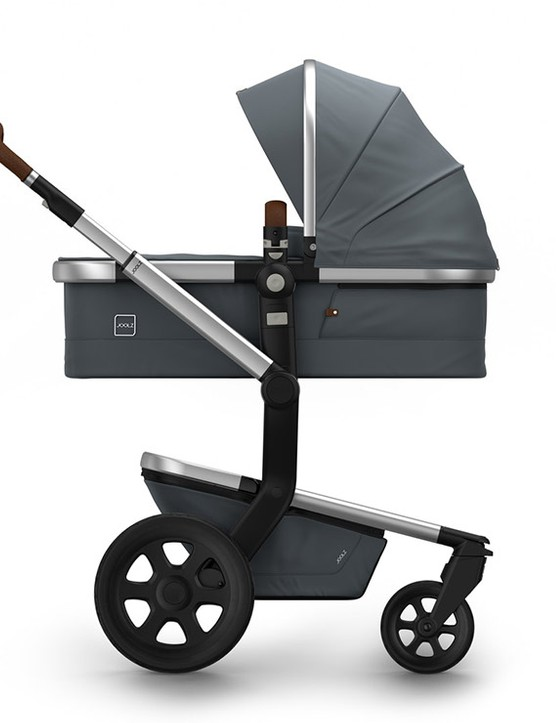 joolz-day3-carrycot-stock