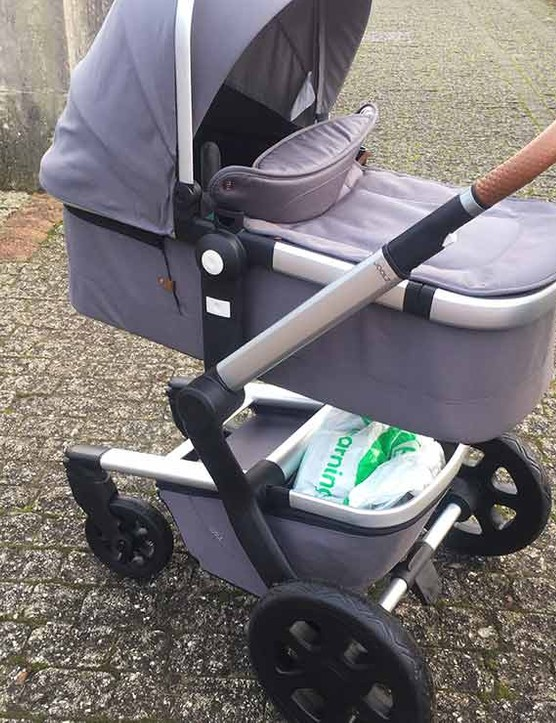 joolz-day3-carrycot2