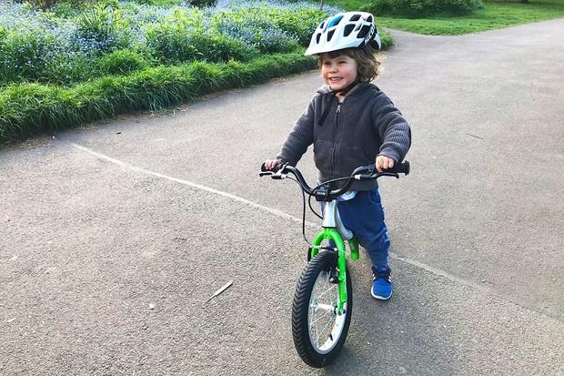 little-big-bike-thumbnail