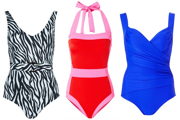new-mum-swimsuits-comp