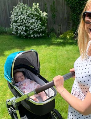 oyster3-carrycot