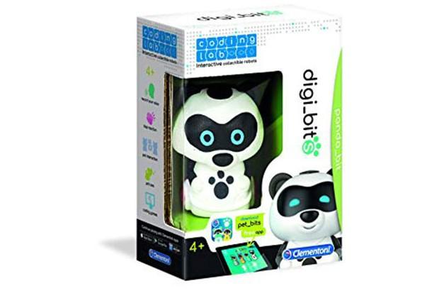 pet_bits-interactive-collectible-robot