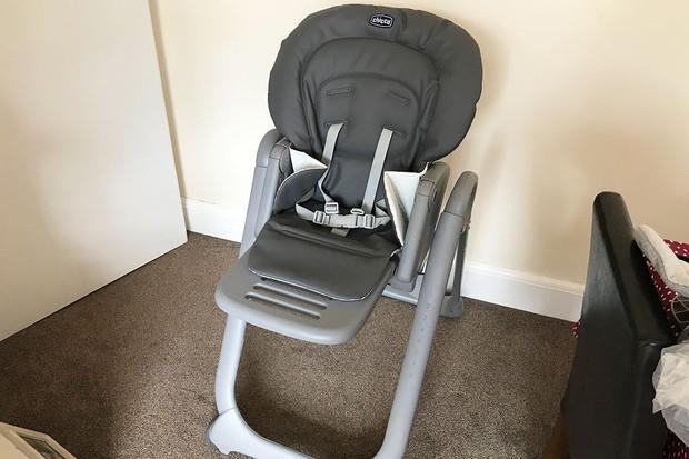 polly-highchair