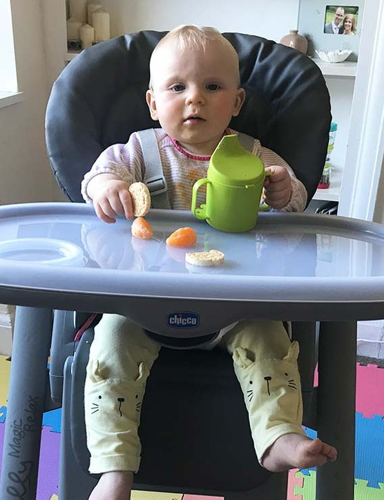 polly-highchair-food