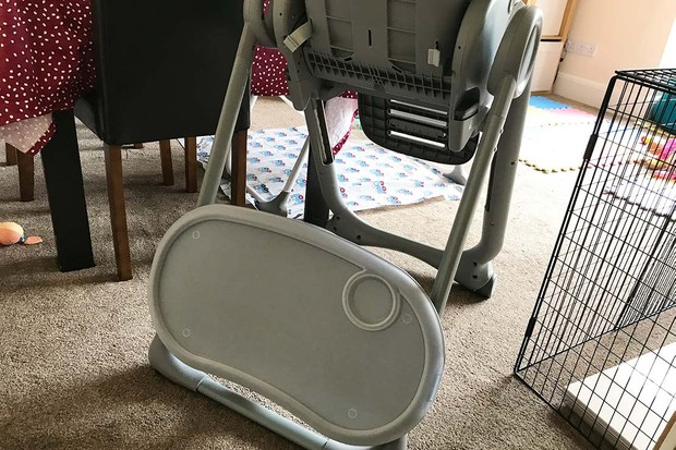 polly-highchair-tray2