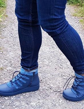 pregnidos-shoes