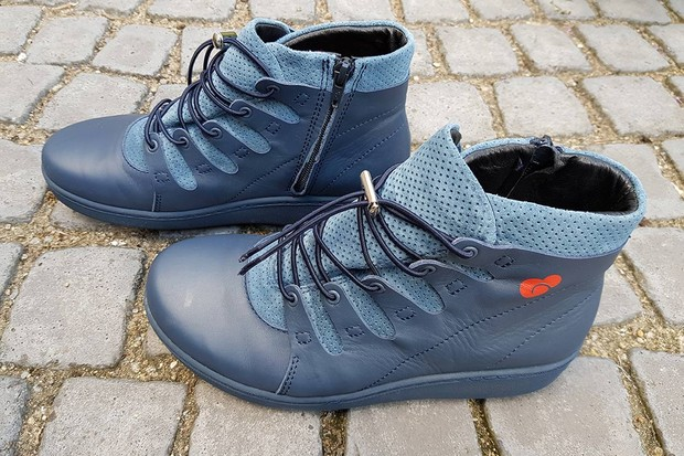 pregnidos-shoes-3