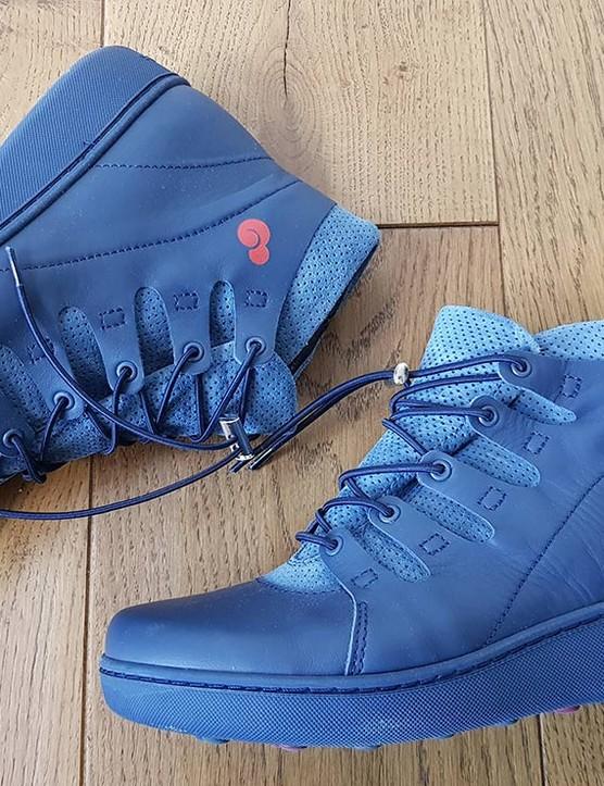 pregnidos-shoes-4