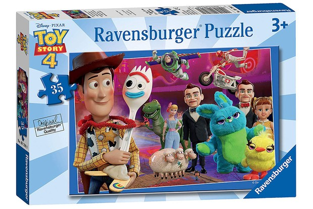toy-story-4-puzzle