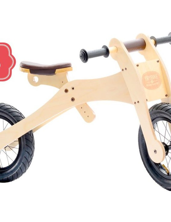 trybike-high-balance