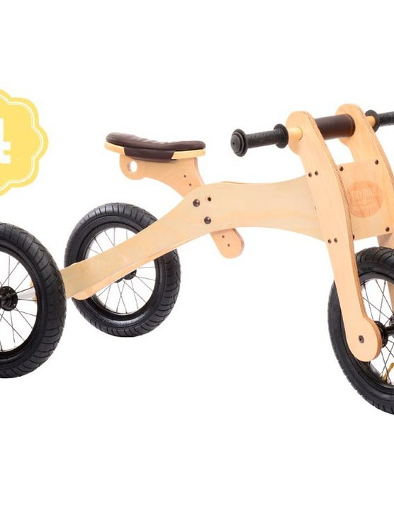 trybike-high-trike
