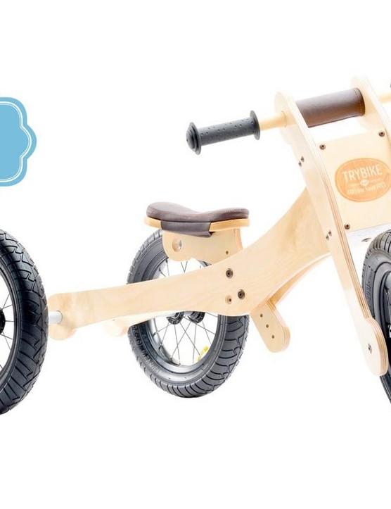 trybike-low-trike
