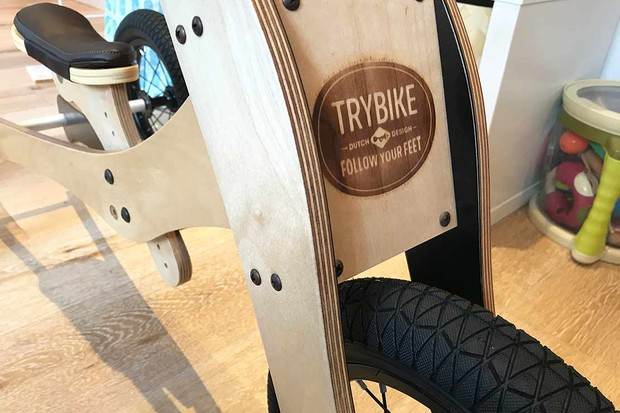 trybike-wheels
