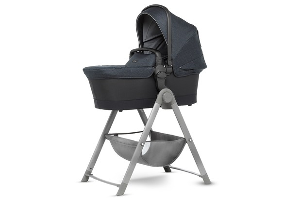 1-Coast-carrycot