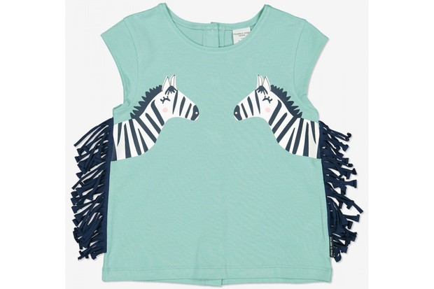 13-Polarno-pyret-zebra-rs