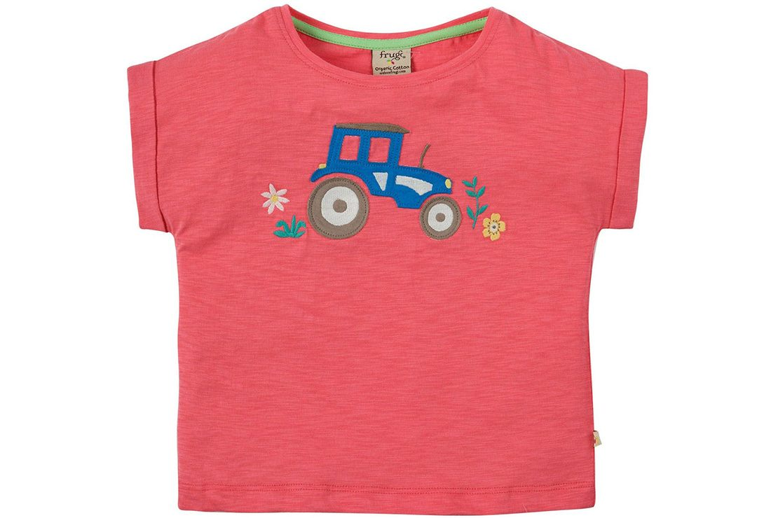 Toddler Boys Girls Kids Funny Graphic The Weather Channel White T Shirt Cotton Tee Summer Tops
