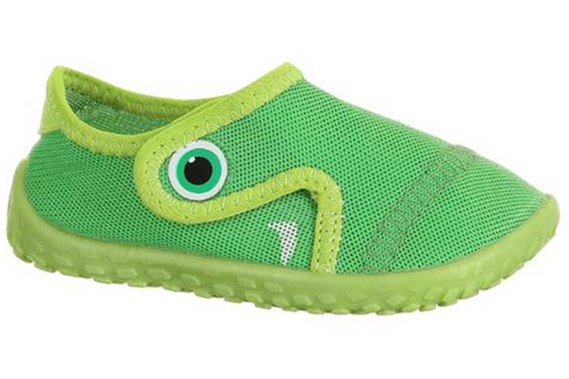 10 of the best summer shoes for kids