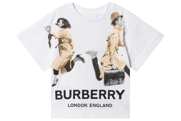 20-burberry-rs