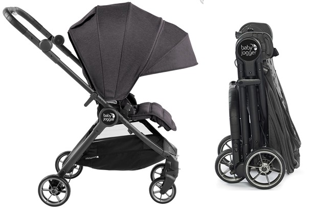 4-babyjogger-comp-rs