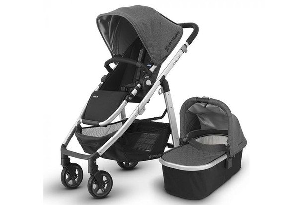 6-uppababy-cruz-rs