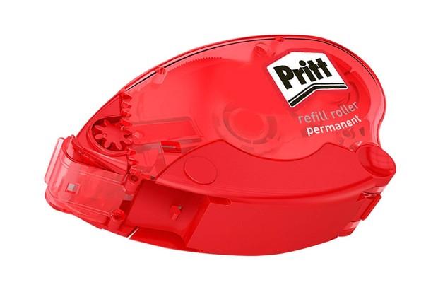 Pritt Permanent Roller