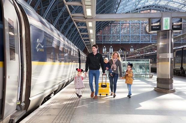 Eurostar-family-disney