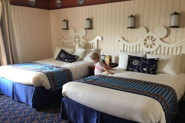 Newport-bay-bedroom