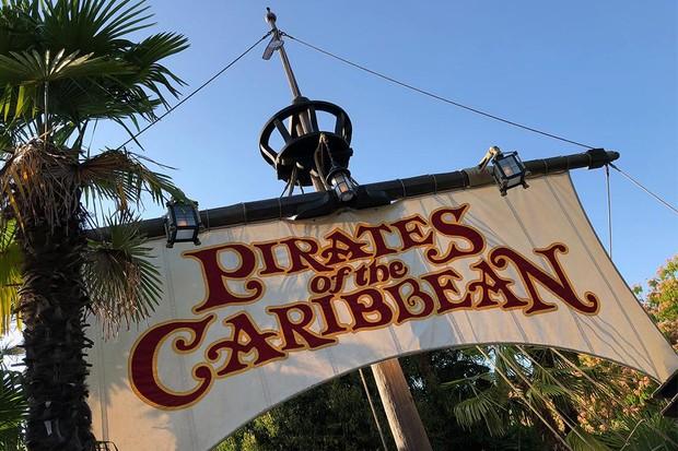 Pirates-caribb
