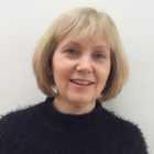 Susie Boone, Editorial Director MadeForMums