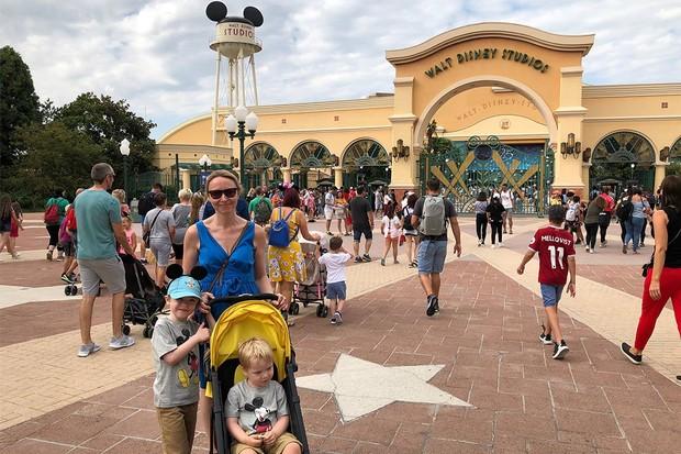 Walk-Disney-studios-rs