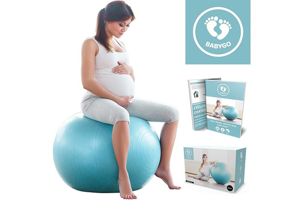 babygo-birth-ball-rs