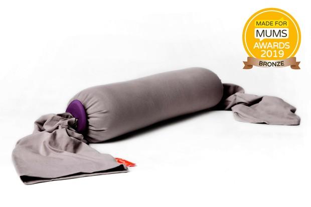 bbhugme-pregnancy-pillow