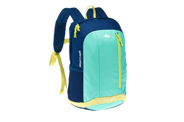 Quecha MH500 Kids 15L Backpack