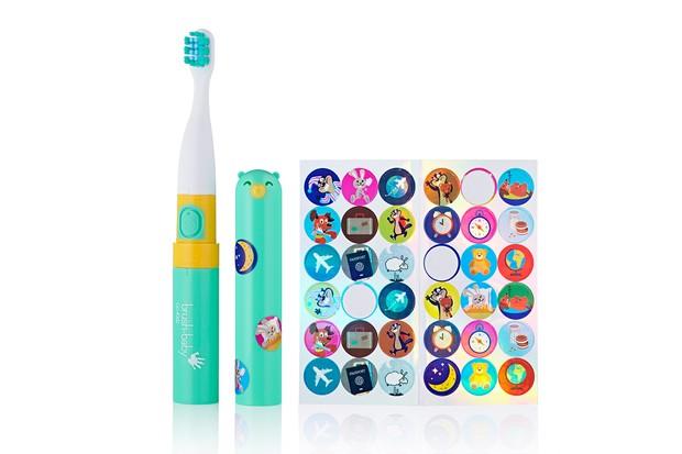 brush-baby-go-kidz-electric-travel-toothbrush