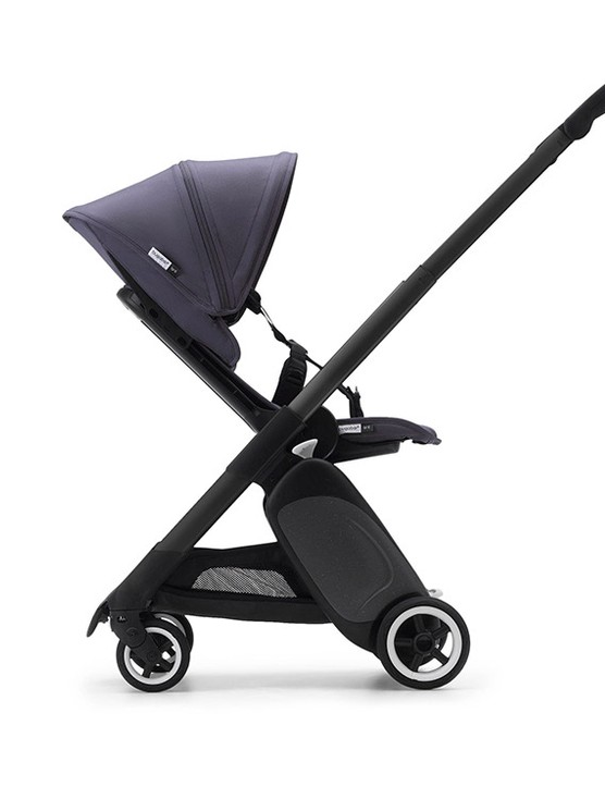 bugaboo-ant-11