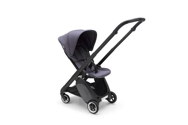 bugaboo-ant-12