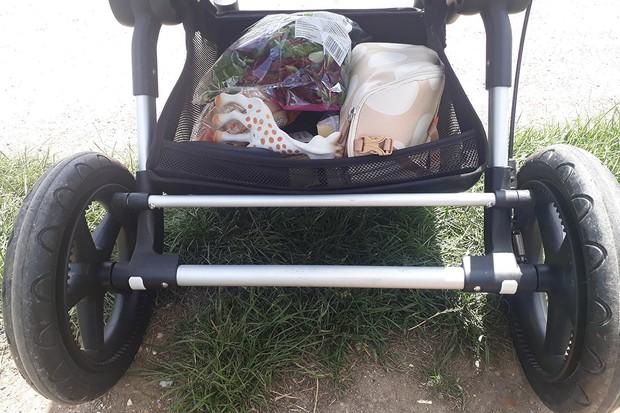 bugaboo-cameleon-3-plus-basket