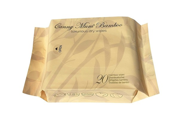 cannymum-bamboo-luxurious-dry-wipes