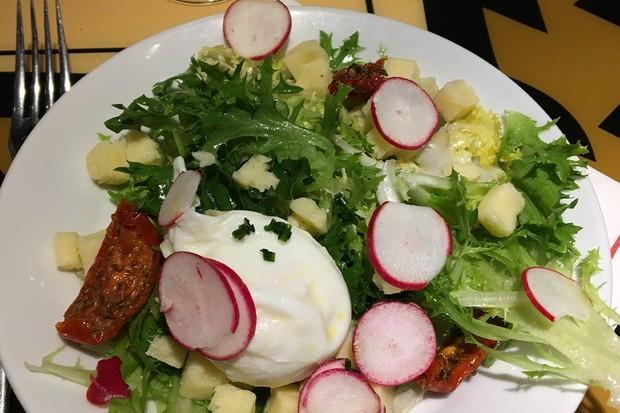 chez-remy-salad-rs