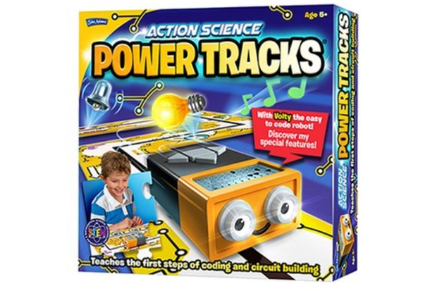 codingpowertracksrs