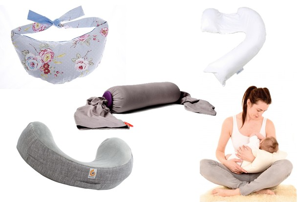composite-nursing-pillows