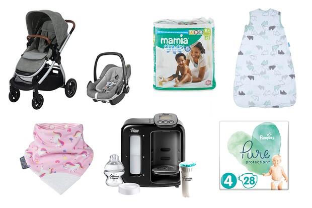 composite-parenting-brand